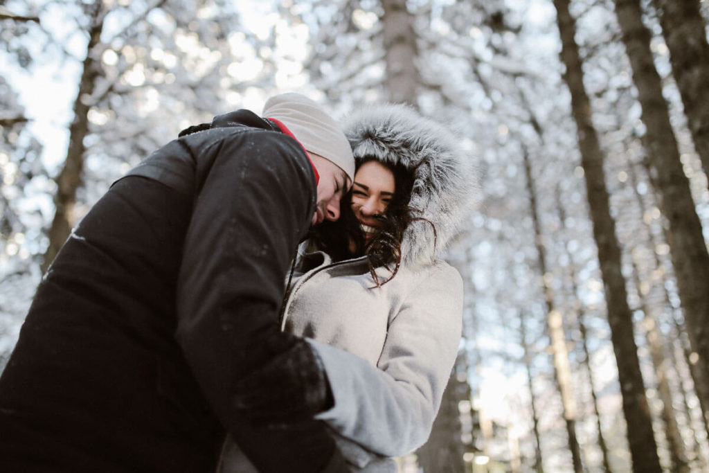 nature park blidinje adventure couple session love and ventures 6 | Croatia Elopement Photographer and Videographer
