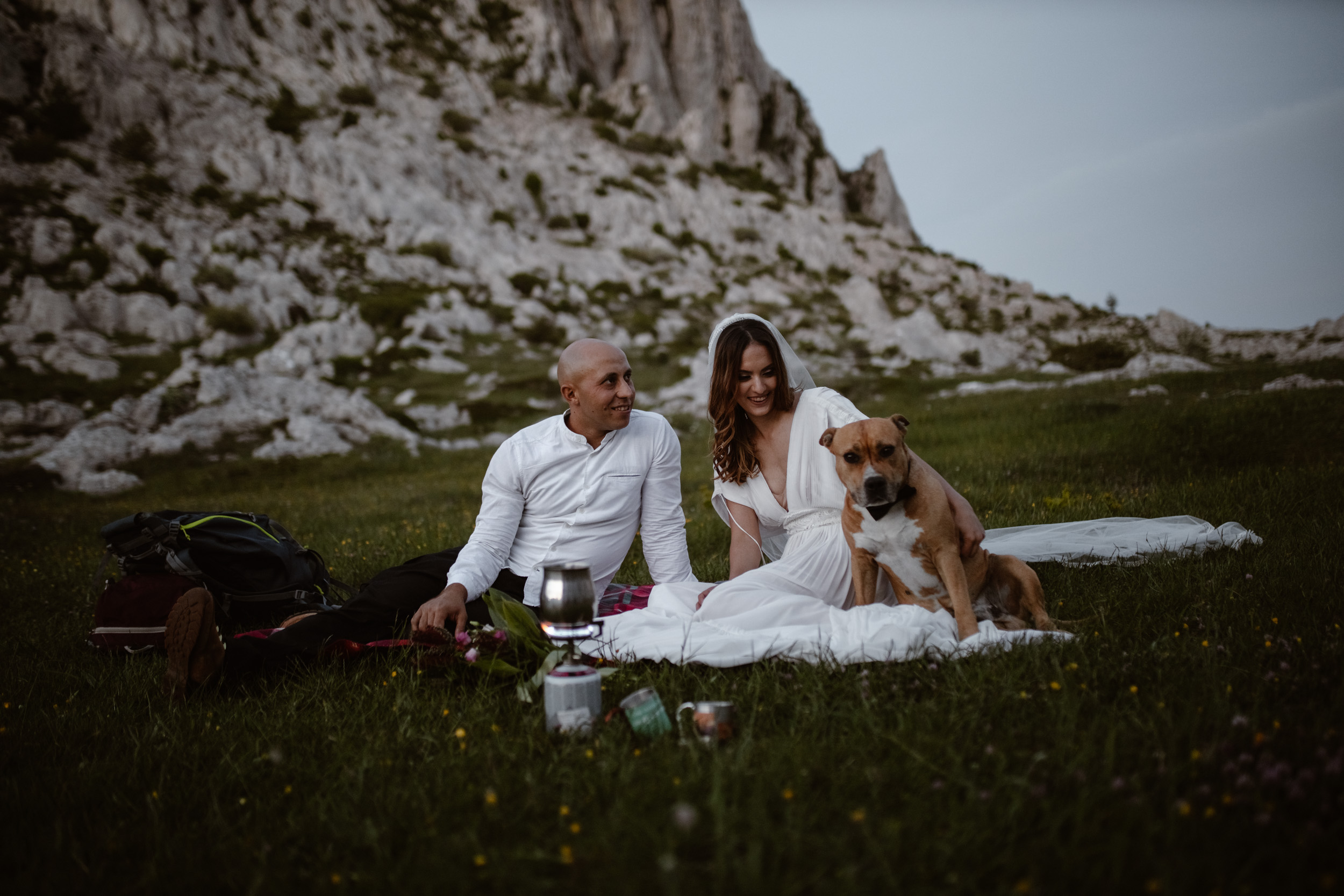 BT9A1206 | Croatia Elopement Photographer and Videographer