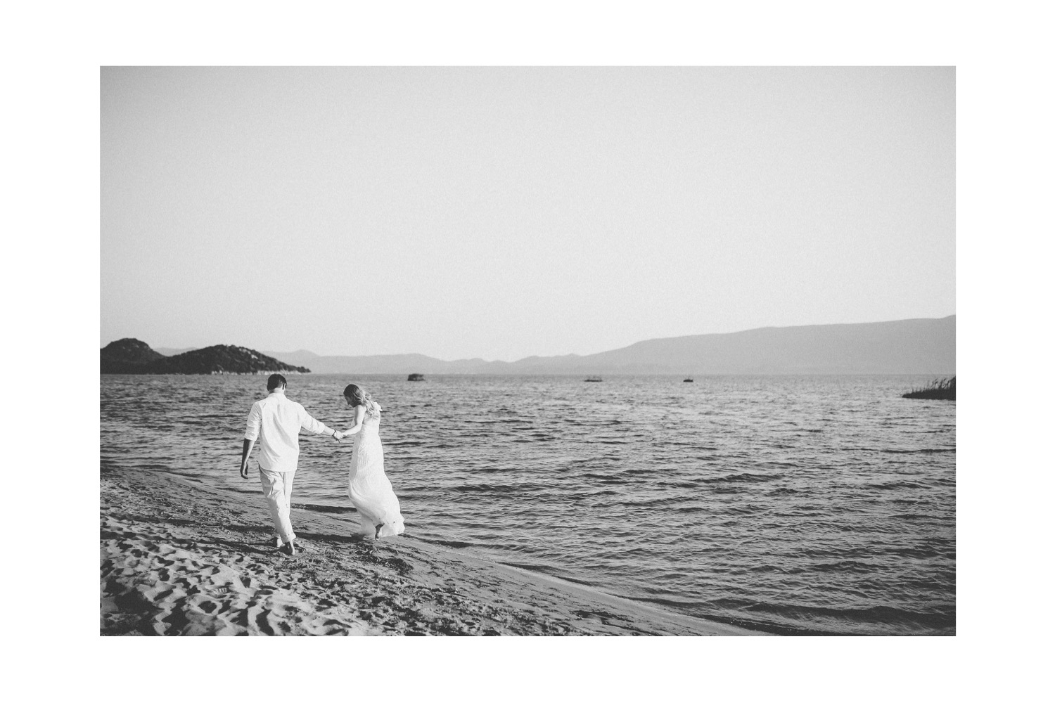 Best moments of 2019 love and ventures 03 | Croatia Elopement Photographer and Videographer