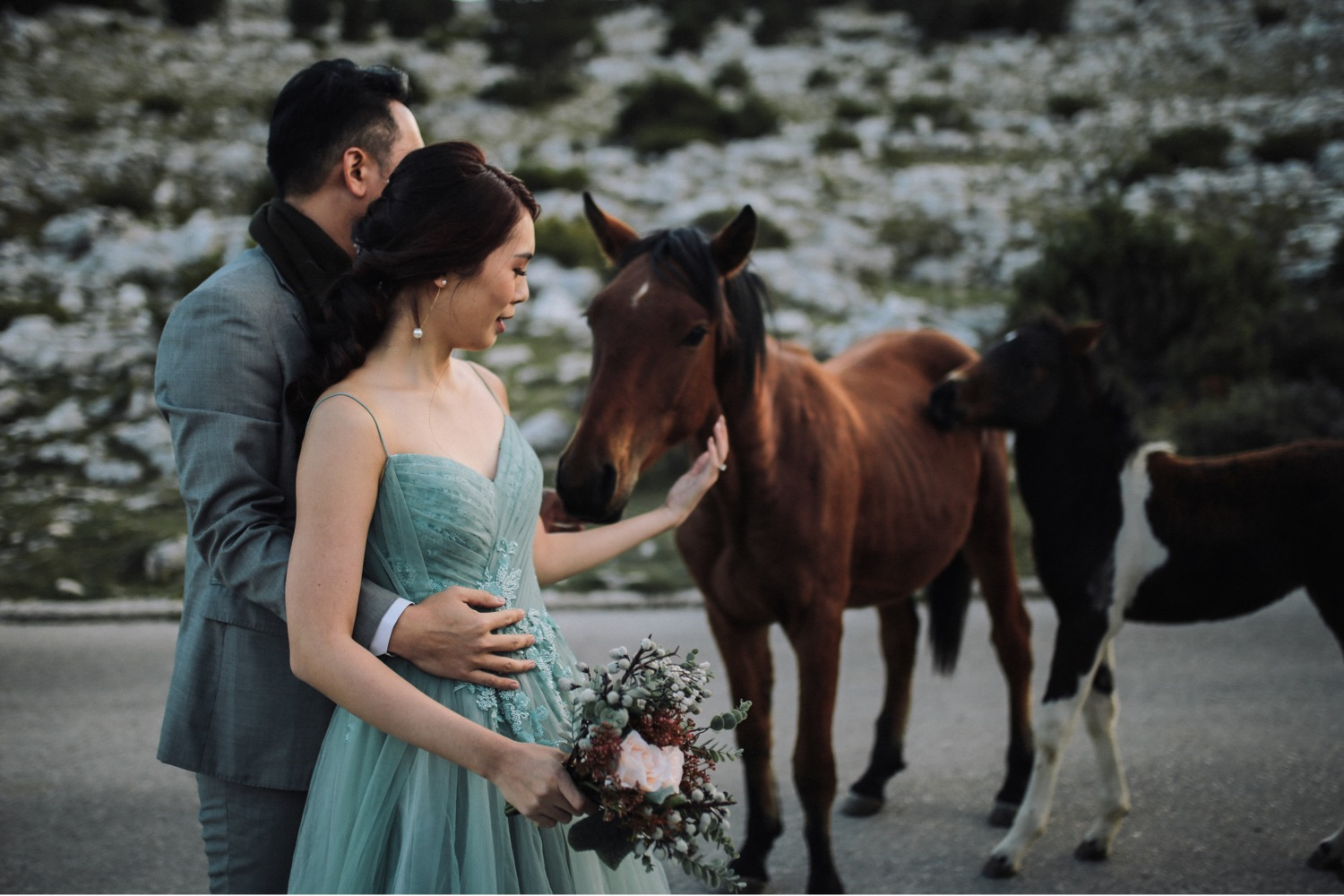 Best moments of 2019 love and ventures 08 | Croatia Elopement Photographer and Videographer