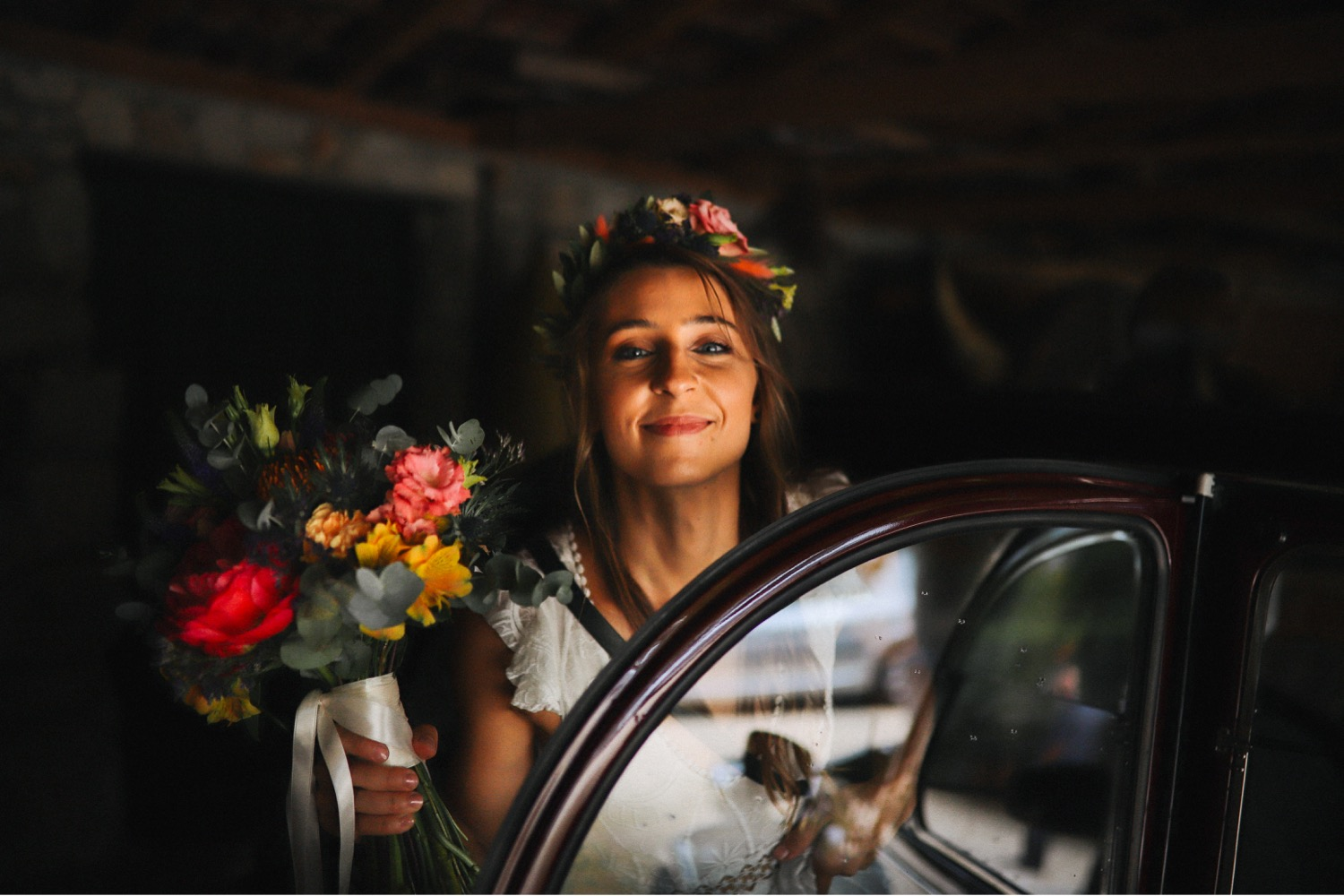 Best moments of 2019 love and ventures 10 | Croatia Elopement Photographer and Videographer
