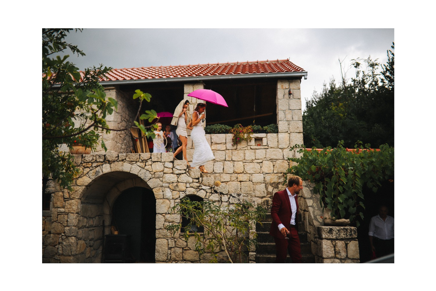 Best moments of 2019 love and ventures 13 | Croatia Elopement Photographer and Videographer