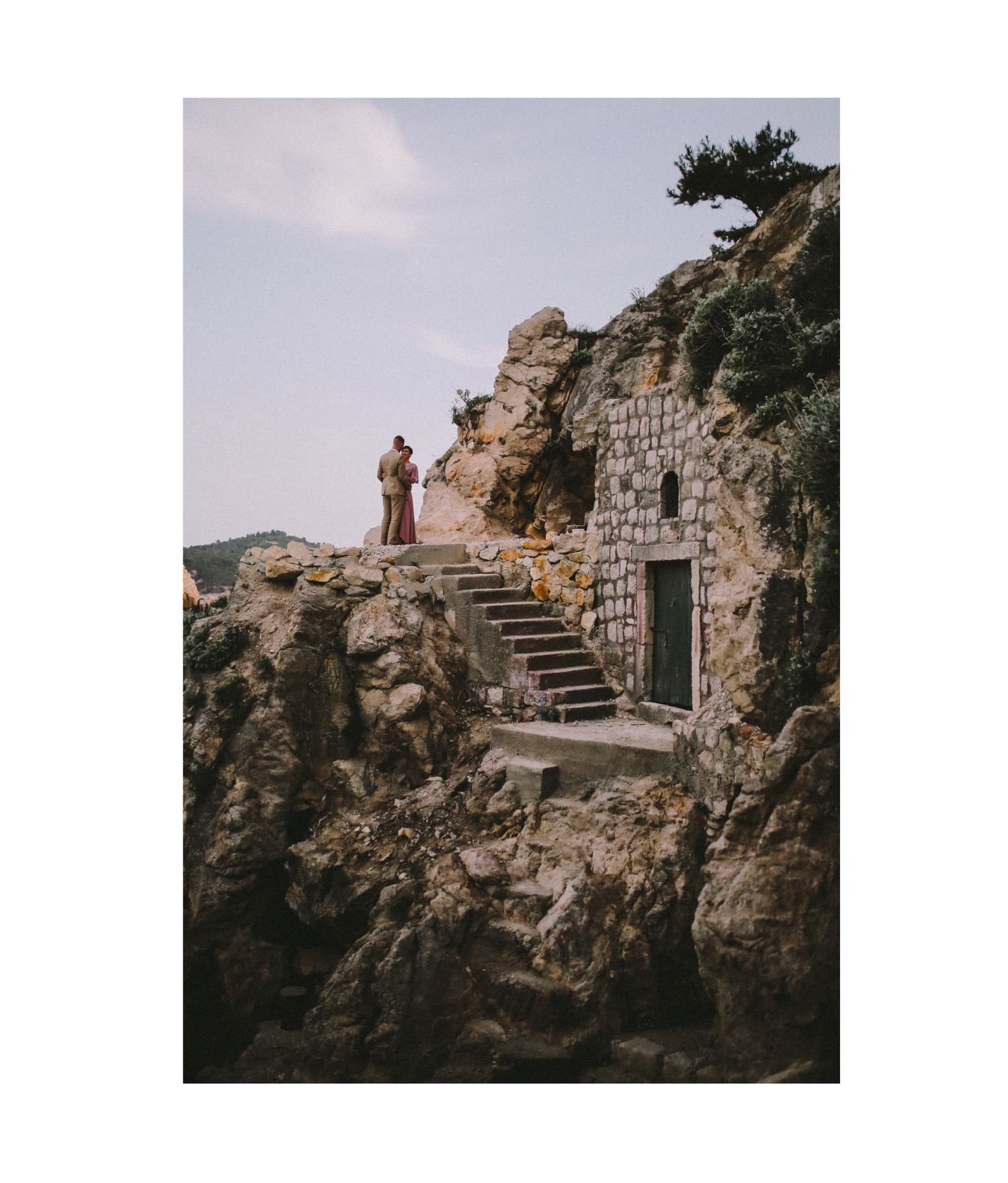Best moments of 2019 love and ventures 14 | Croatia Elopement Photographer and Videographer