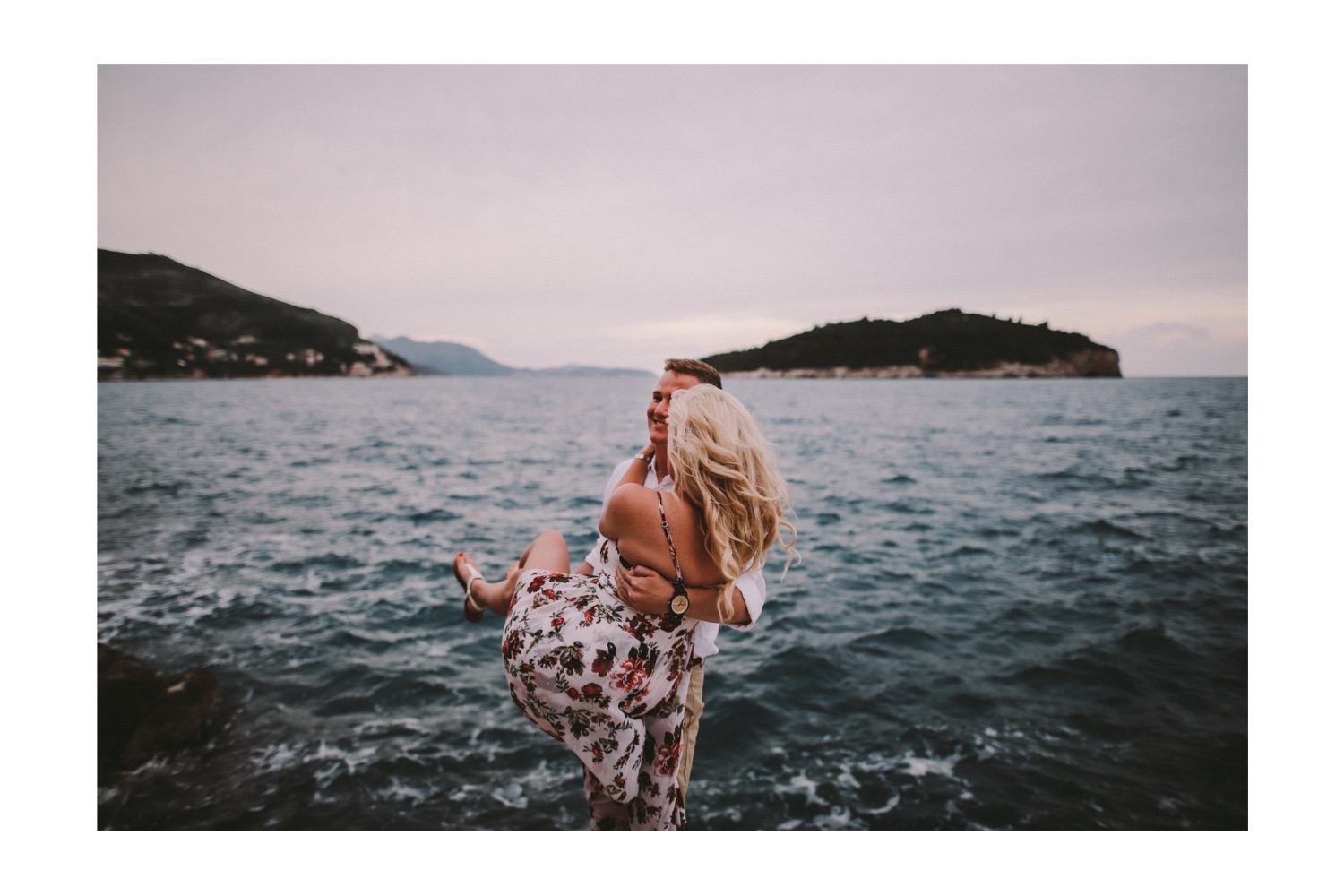 Best moments of 2019 love and ventures 16 | Croatia Elopement Photographer and Videographer
