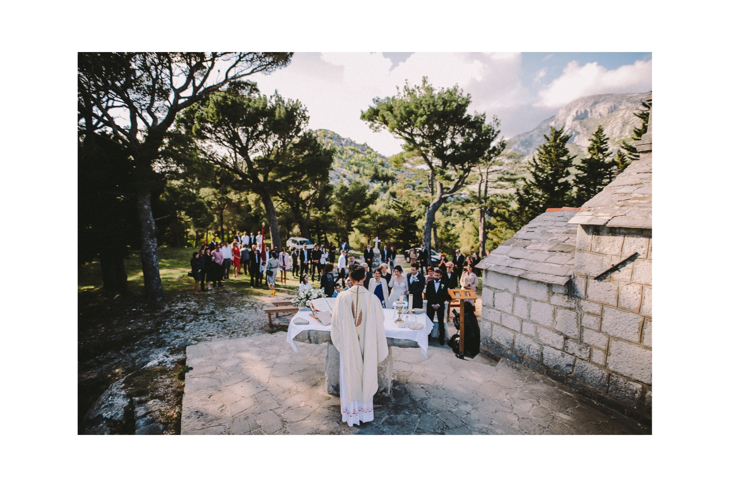Best moments of 2019 love and ventures 19 | Croatia Elopement Photographer and Videographer