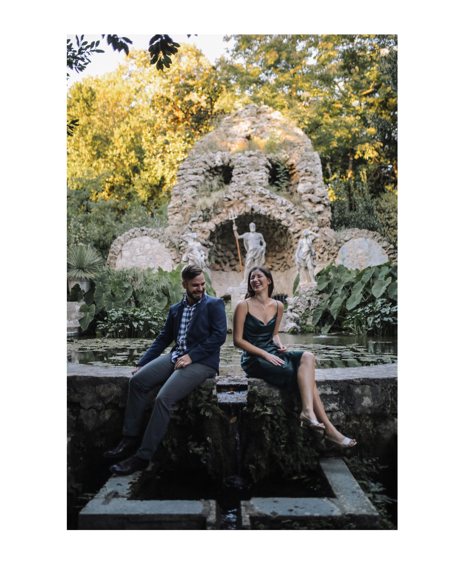 Best moments of 2019 love and ventures 23 | Croatia Elopement Photographer and Videographer