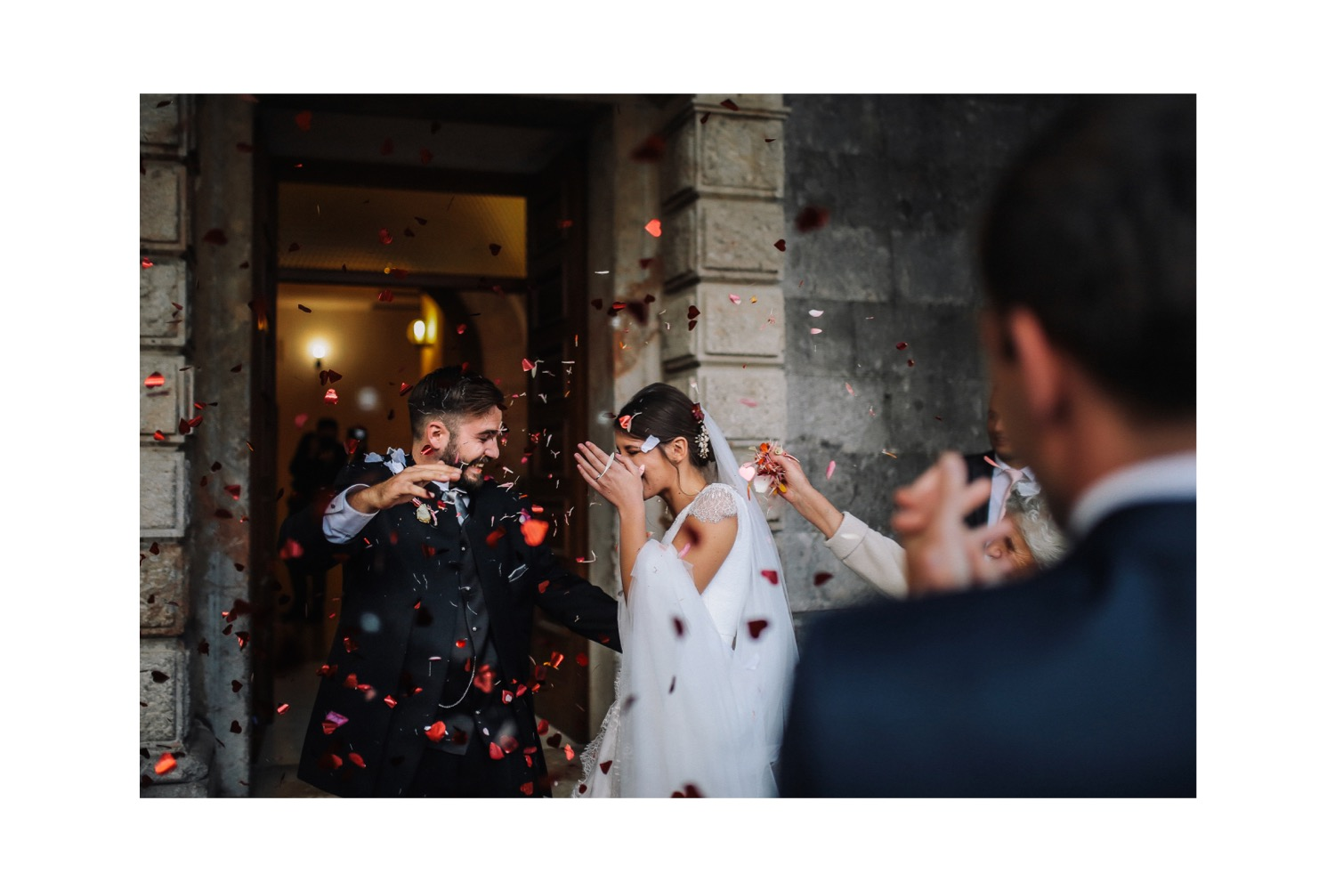 Best moments of 2019 love and ventures 25 | Croatia Elopement Photographer and Videographer