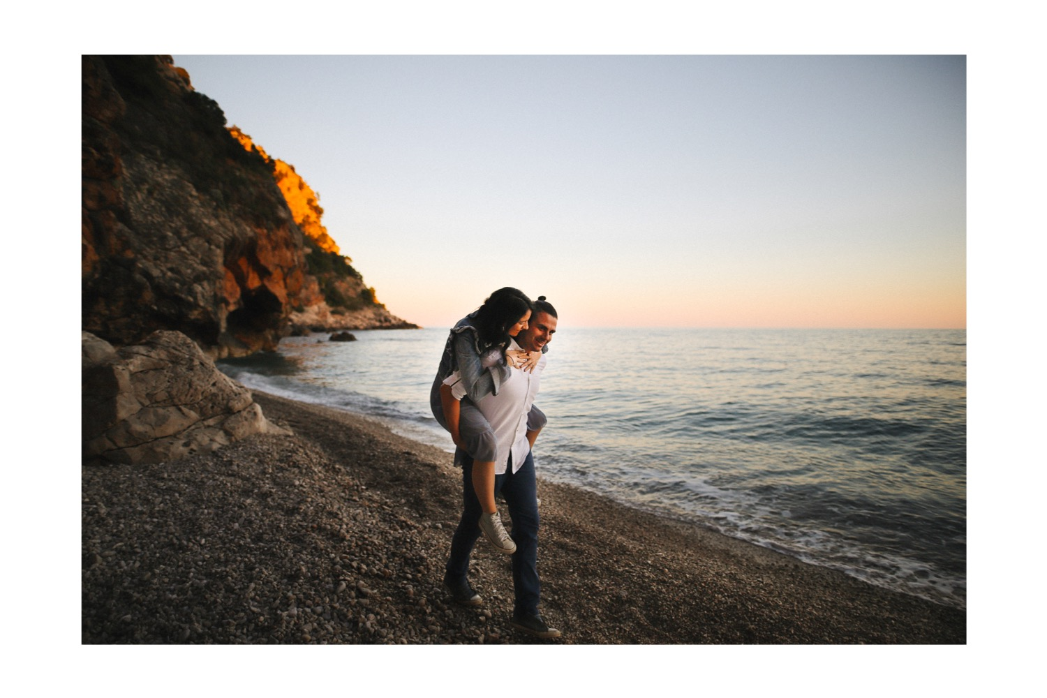 Best moments of 2019 love and ventures 29 | Croatia Elopement Photographer and Videographer