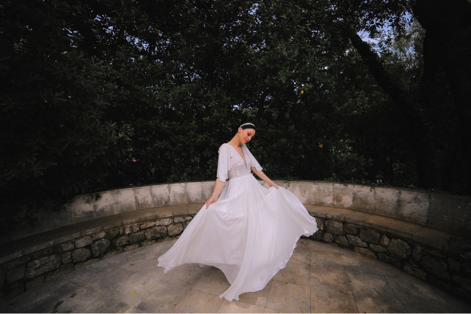 Best moments of 2019 love and ventures 30 | Croatia Elopement Photographer and Videographer