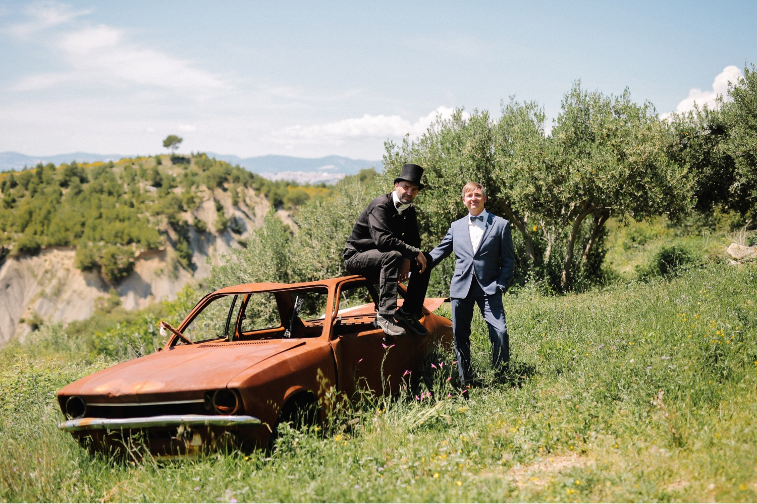 Best moments of 2019 love and ventures 34 | Croatia Elopement Photographer and Videographer