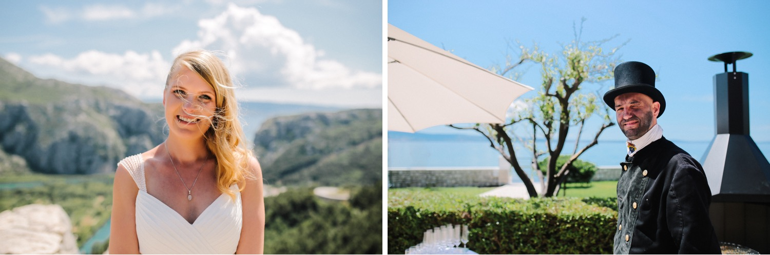 Best moments of 2019 love and ventures 35 | Croatia Elopement Photographer and Videographer