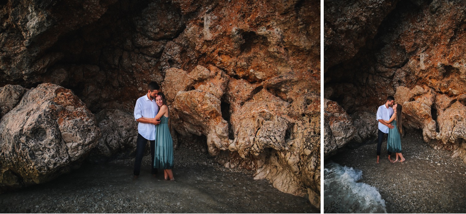 Best moments of 2019 love and ventures 41 | Croatia Elopement Photographer and Videographer