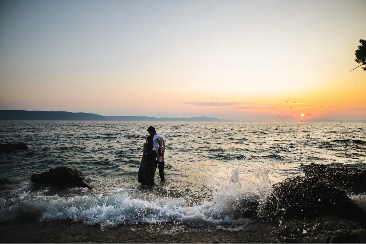 Best moments of 2019 love and ventures 44 | Croatia Elopement Photographer and Videographer