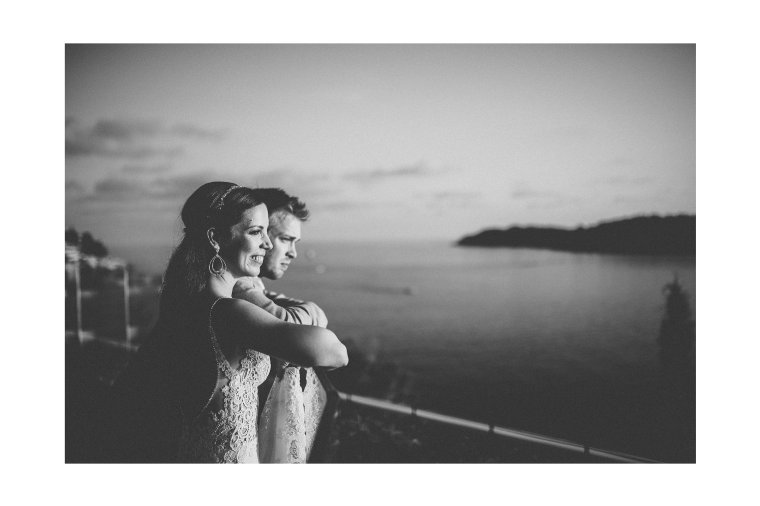 Best moments of 2019 love and ventures 45 | Croatia Elopement Photographer and Videographer