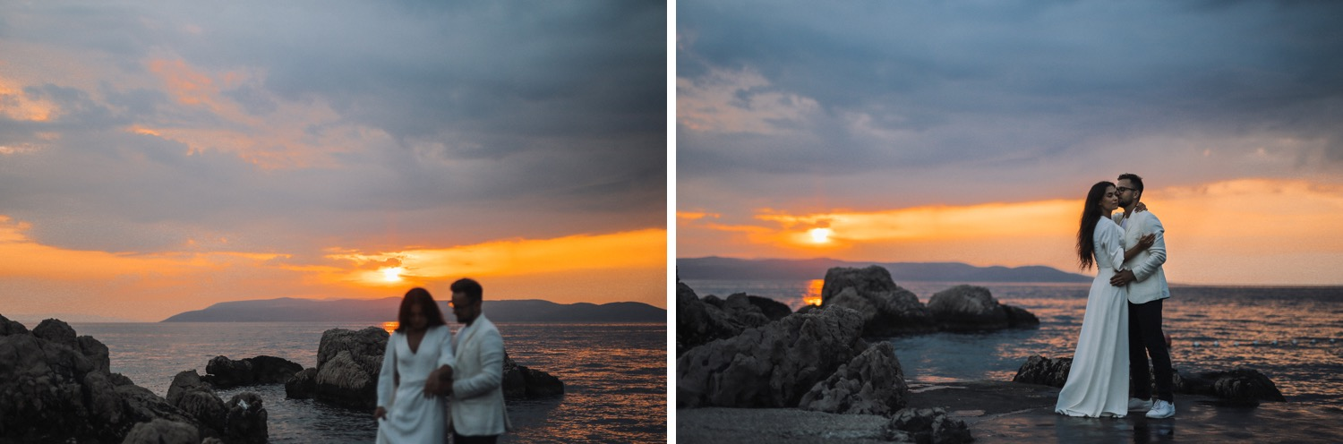 Best moments of 2019 love and ventures 48 | Croatia Elopement Photographer and Videographer