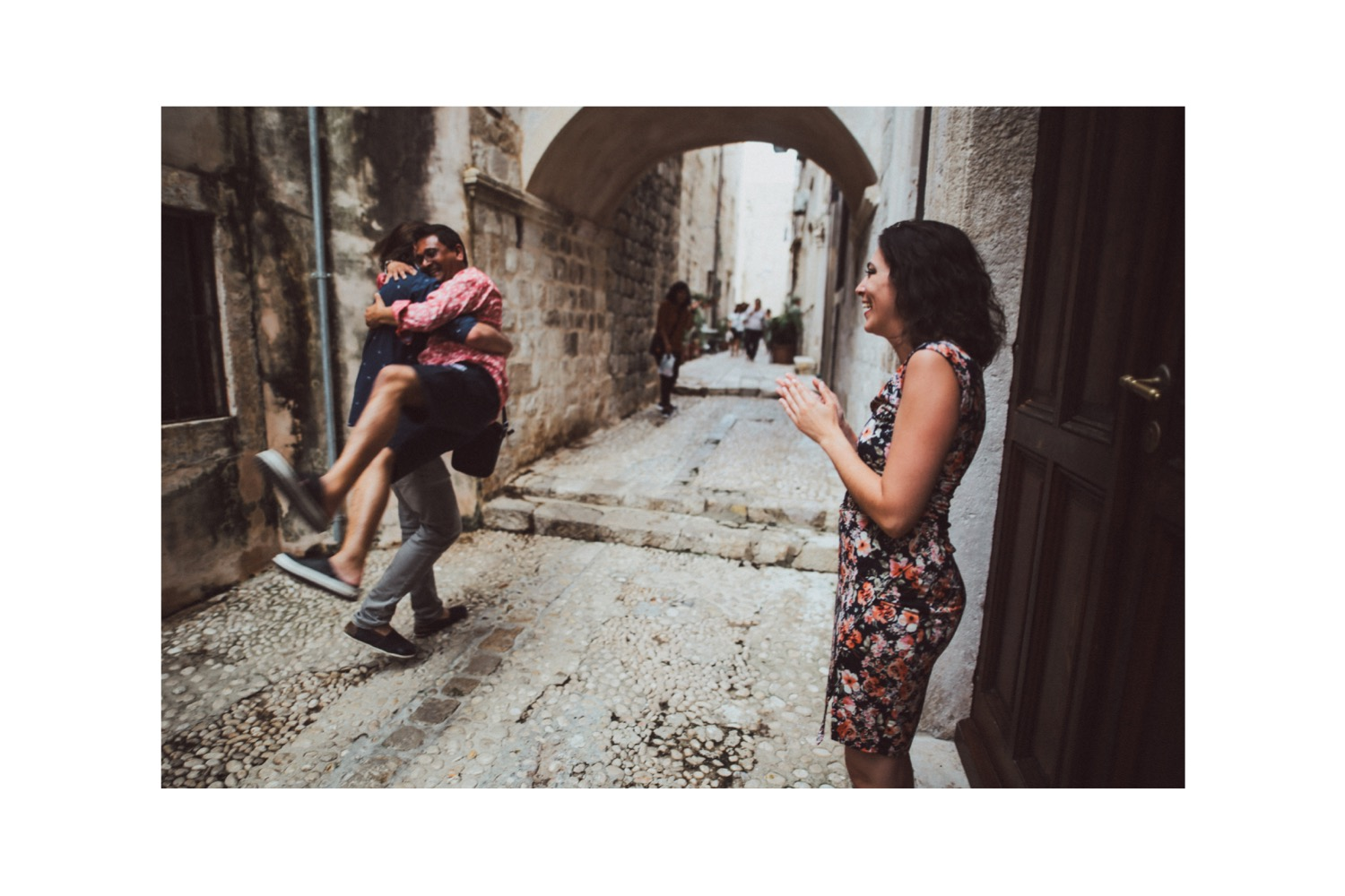 Best moments of 2019 love and ventures 53 | Croatia Elopement Photographer and Videographer