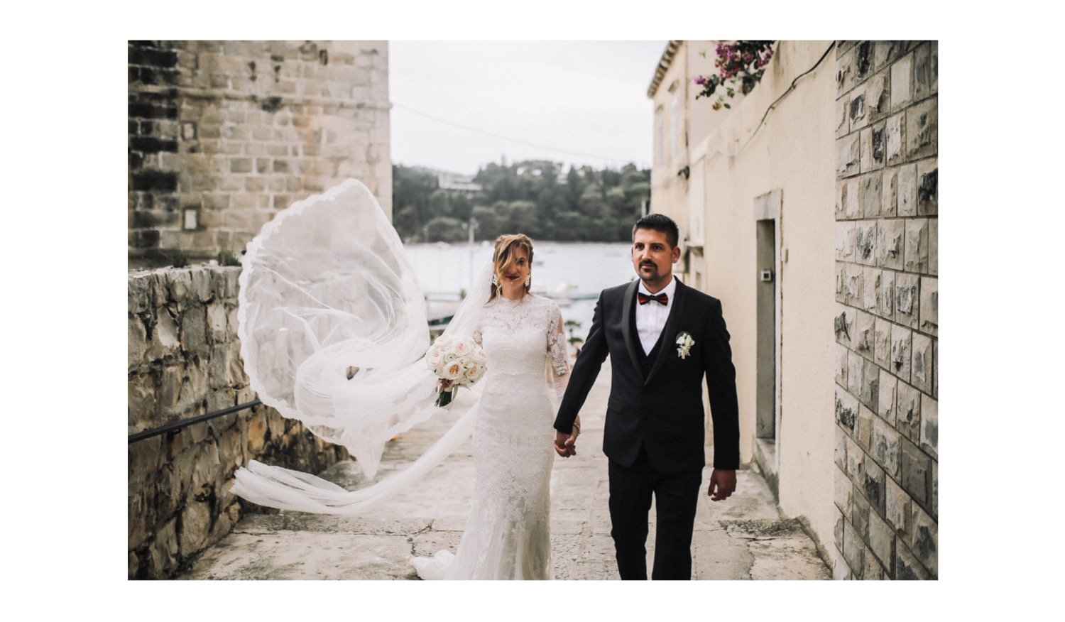Best moments of 2019 love and ventures 55 | Croatia Elopement Photographer and Videographer