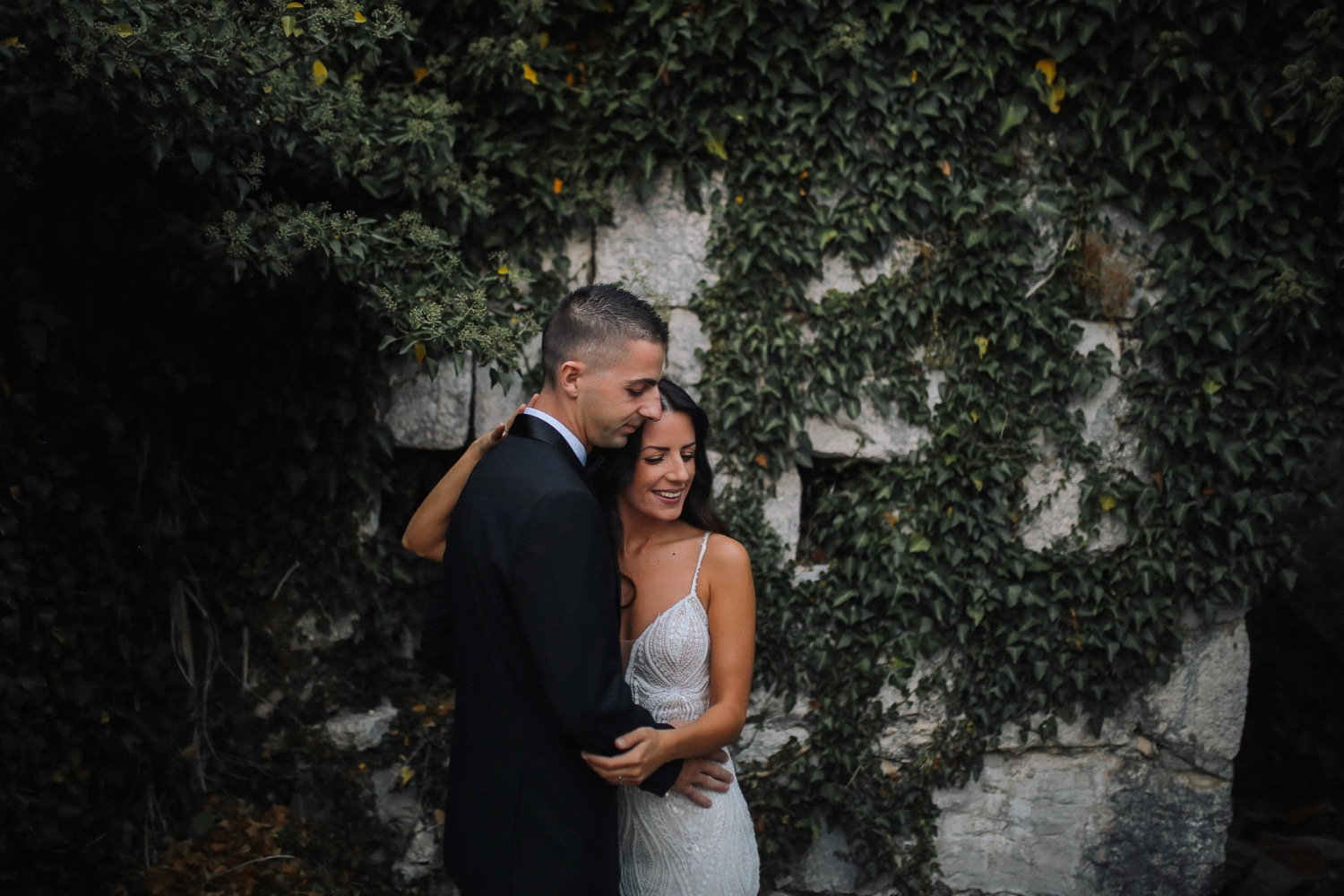 Best moments of 2019 love and ventures 56 | Croatia Elopement Photographer and Videographer