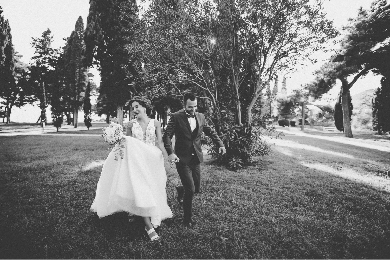 Best moments of 2019 love and ventures 60 | Croatia Elopement Photographer and Videographer