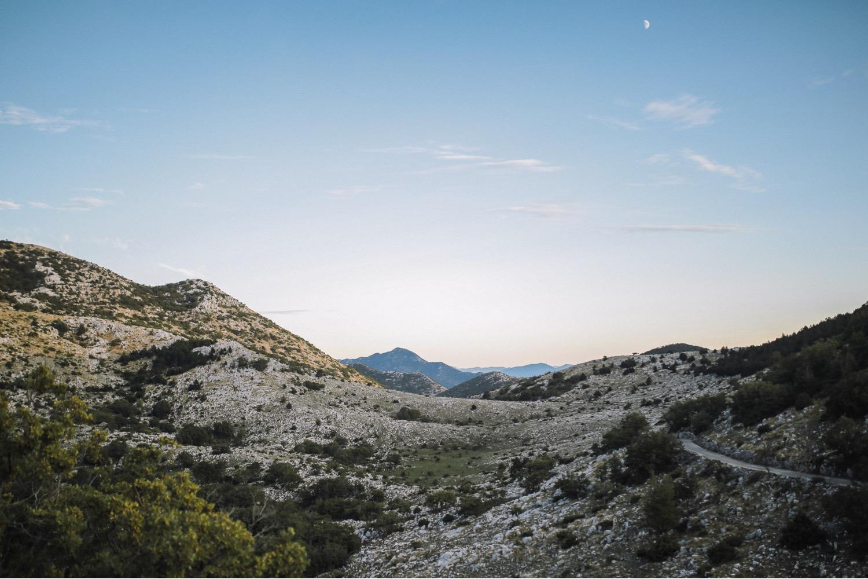 Croatia Biokovo nature park elopement jeannette nigel love and ventures photography 21 | Croatia Elopement Photographer and Videographer