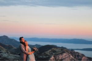 Croatia Biokovo nature park elopement jeannette nigel love and ventures photography 41 | Croatia Elopement Photographer and Videographer