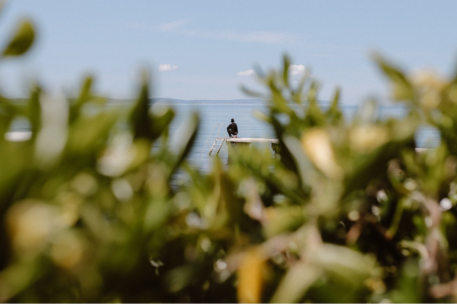 Croatia beach elopement hilke thomas love and ventures photography 08 | Croatia Elopement Photographer and Videographer