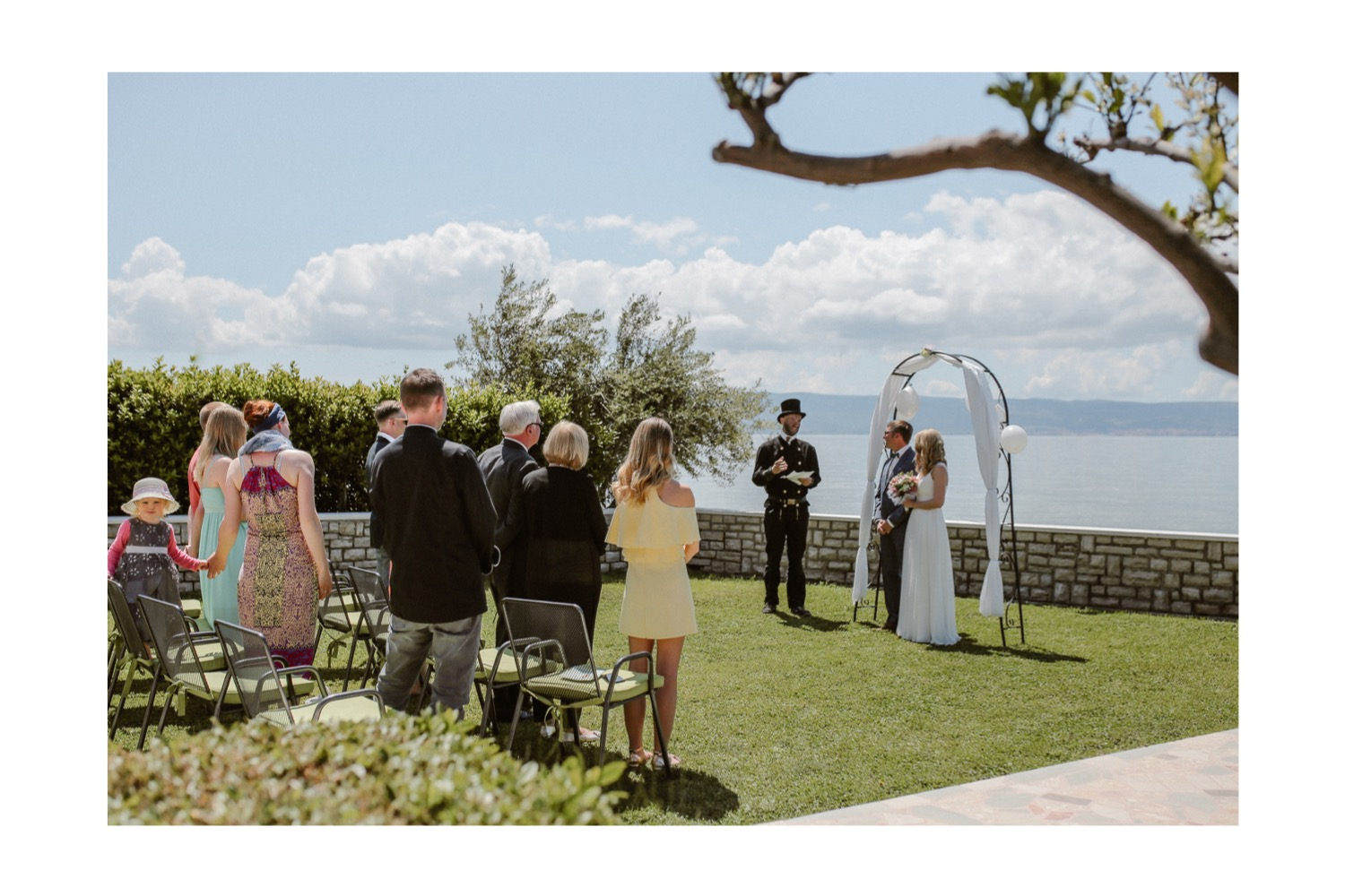 Croatia beach elopement hilke thomas love and ventures photography 18 | Croatia Elopement Photographer and Videographer