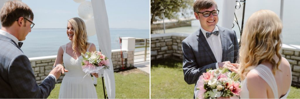 Croatia beach elopement hilke thomas love and ventures photography 26 | Croatia Elopement Photographer and Videographer