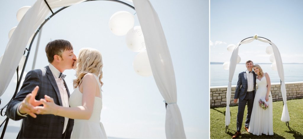 Croatia beach elopement hilke thomas love and ventures photography 31 | Croatia Elopement Photographer and Videographer