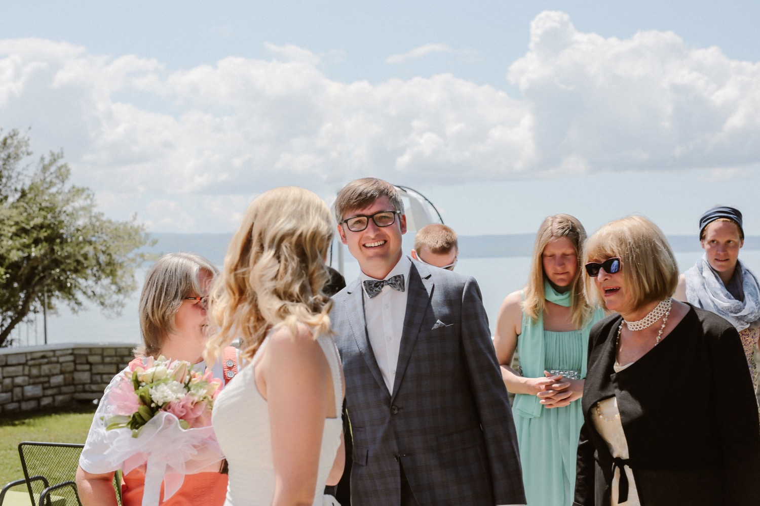 Croatia beach elopement hilke thomas love and ventures photography 34 | Croatia Elopement Photographer and Videographer