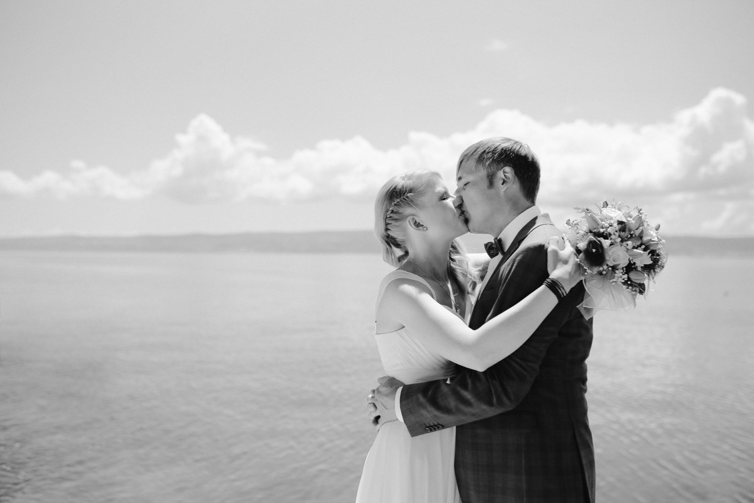 Croatia beach elopement hilke thomas love and ventures photography 38 | Croatia Elopement Photographer and Videographer