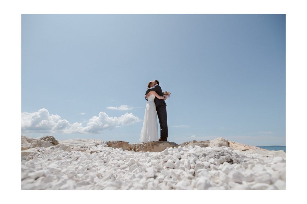Croatia beach elopement hilke thomas love and ventures photography 39 | Croatia Elopement Photographer and Videographer