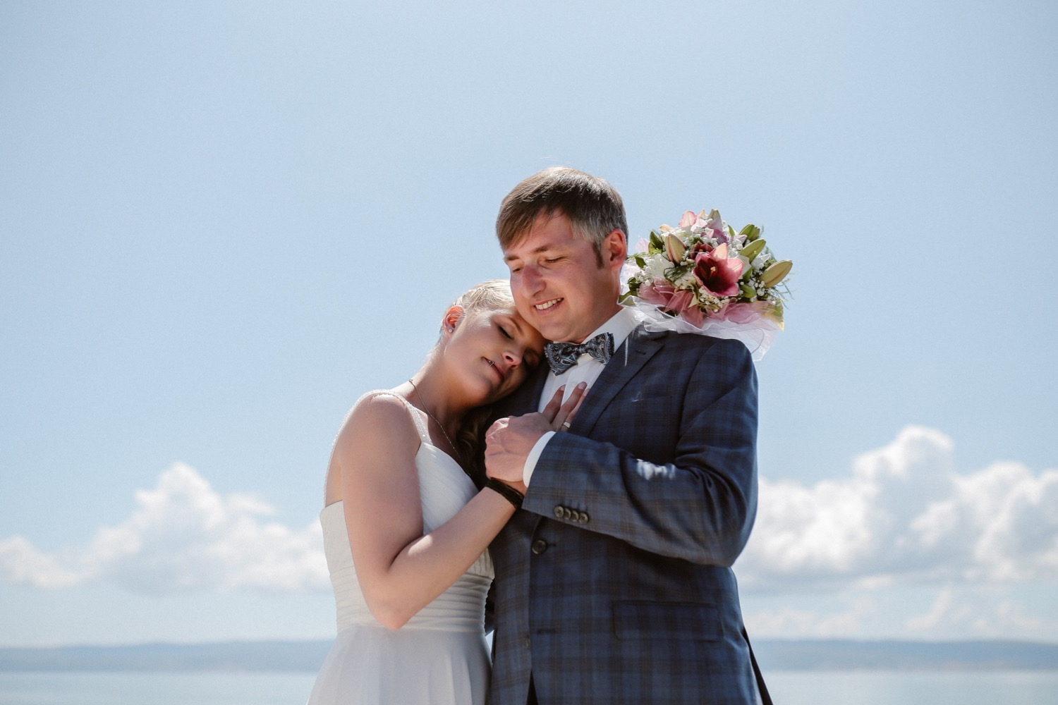 Croatia beach elopement hilke thomas love and ventures photography 40 | Croatia Elopement Photographer and Videographer