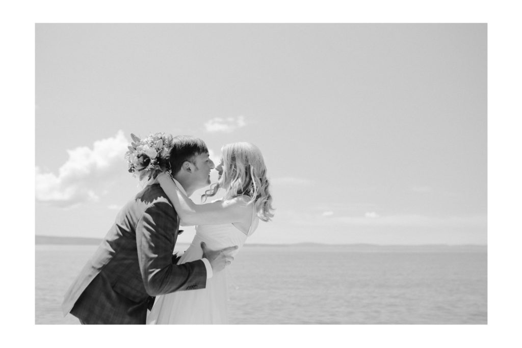 Croatia beach elopement hilke thomas love and ventures photography 41 | Croatia Elopement Photographer and Videographer