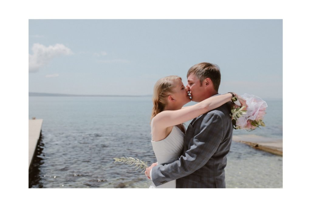 Croatia beach elopement hilke thomas love and ventures photography 43 | Croatia Elopement Photographer and Videographer