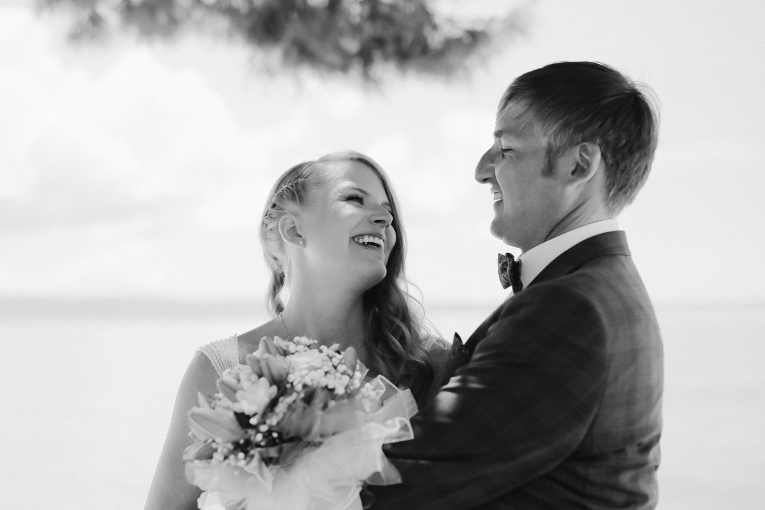 Croatia beach elopement hilke thomas love and ventures photography 45 | Croatia Elopement Photographer and Videographer