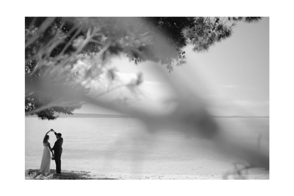 Croatia beach elopement hilke thomas love and ventures photography 46 | Croatia Elopement Photographer and Videographer