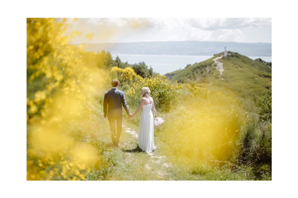 Croatia beach elopement hilke thomas love and ventures photography 51 | Croatia Elopement Photographer and Videographer