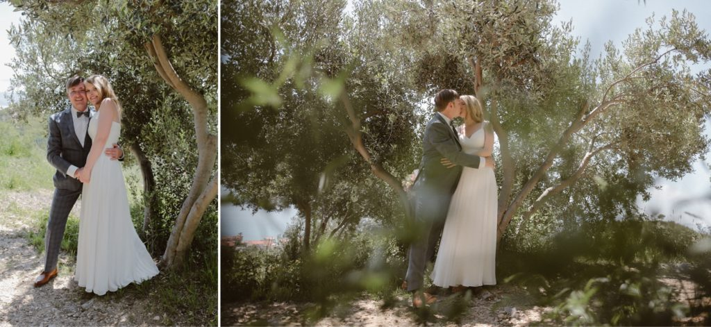 Croatia beach elopement hilke thomas love and ventures photography 52 | Croatia Elopement Photographer and Videographer