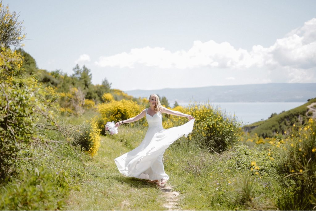 Croatia beach elopement hilke thomas love and ventures photography 53 | Croatia Elopement Photographer and Videographer