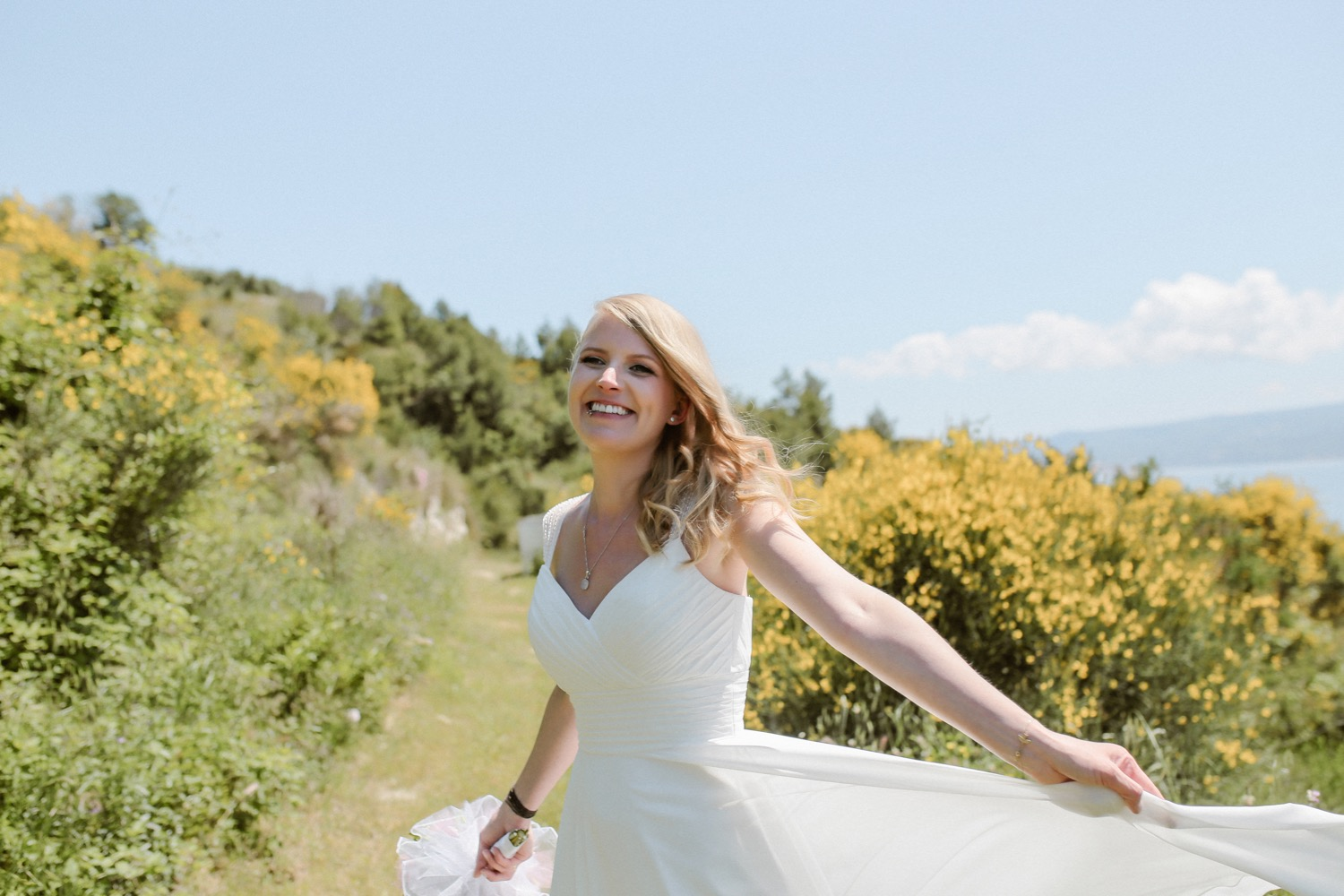 Croatia beach elopement hilke thomas love and ventures photography 56 | Croatia Elopement Photographer and Videographer