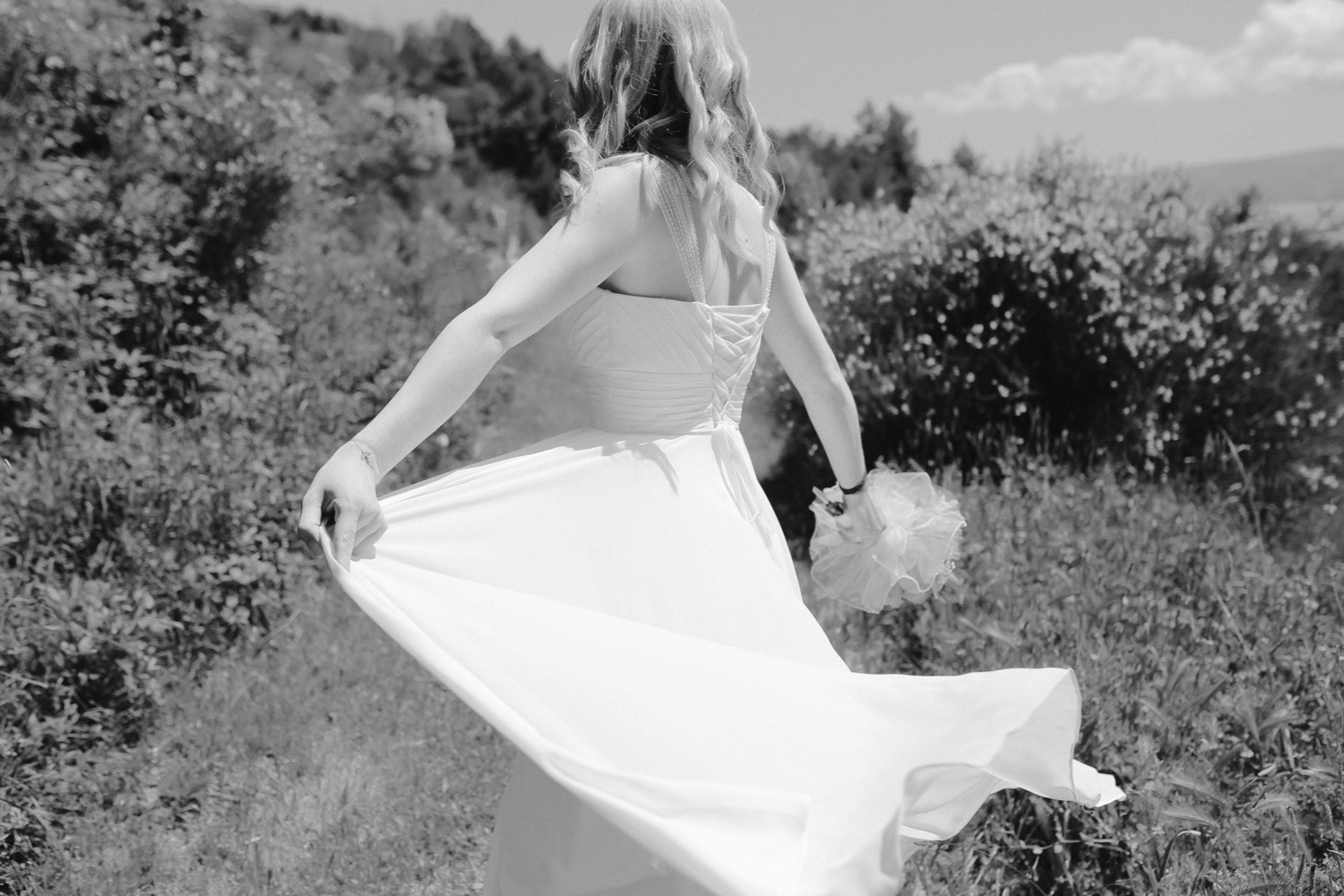 Croatia beach elopement hilke thomas love and ventures photography 57 | Croatia Elopement Photographer and Videographer