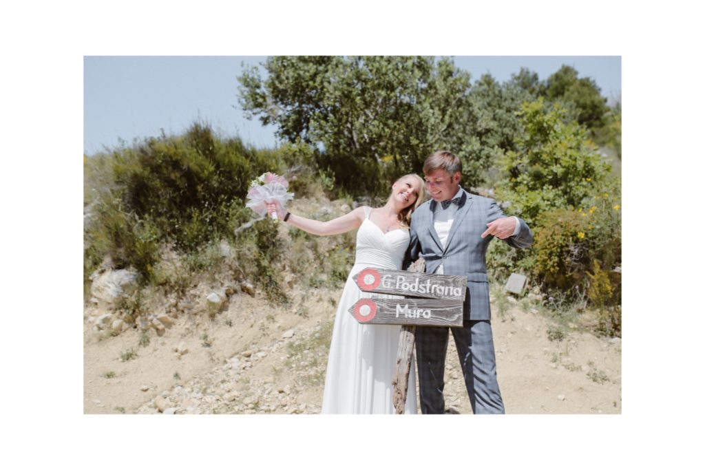 Croatia beach elopement hilke thomas love and ventures photography 60 | Croatia Elopement Photographer and Videographer
