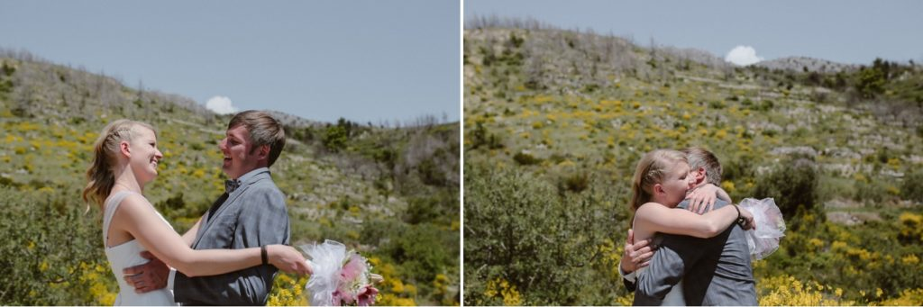 Croatia beach elopement hilke thomas love and ventures photography 61 | Croatia Elopement Photographer and Videographer