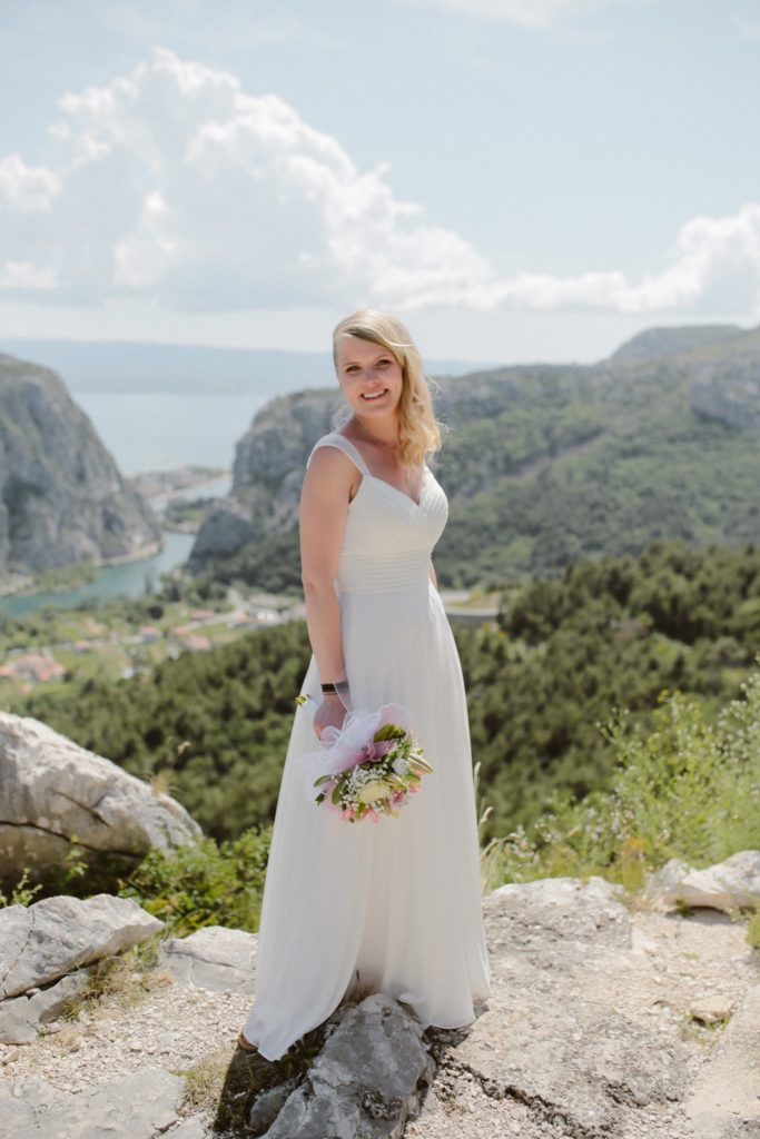 Croatia beach elopement hilke thomas love and ventures photography 66 | Croatia Elopement Photographer and Videographer