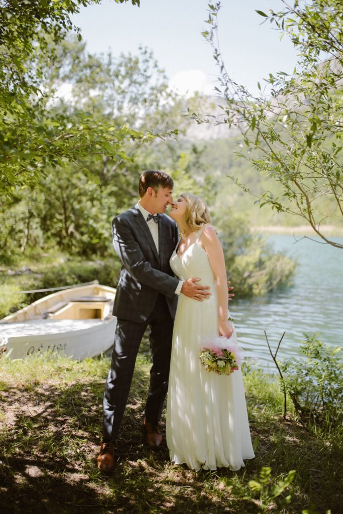 Croatia beach elopement hilke thomas love and ventures photography 72 | Croatia Elopement Photographer and Videographer
