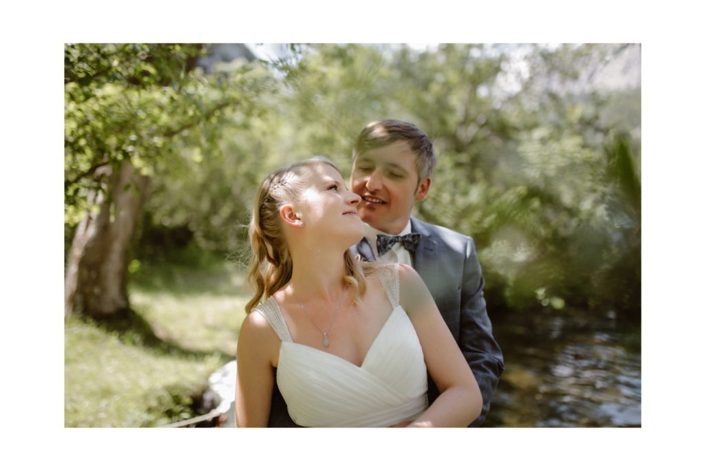 Croatia beach elopement hilke thomas love and ventures photography 73 | Croatia Elopement Photographer and Videographer