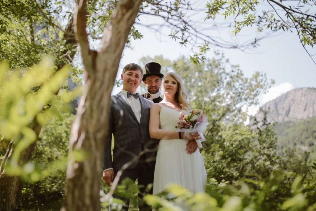 Croatia beach elopement hilke thomas love and ventures photography 74 | Croatia Elopement Photographer and Videographer