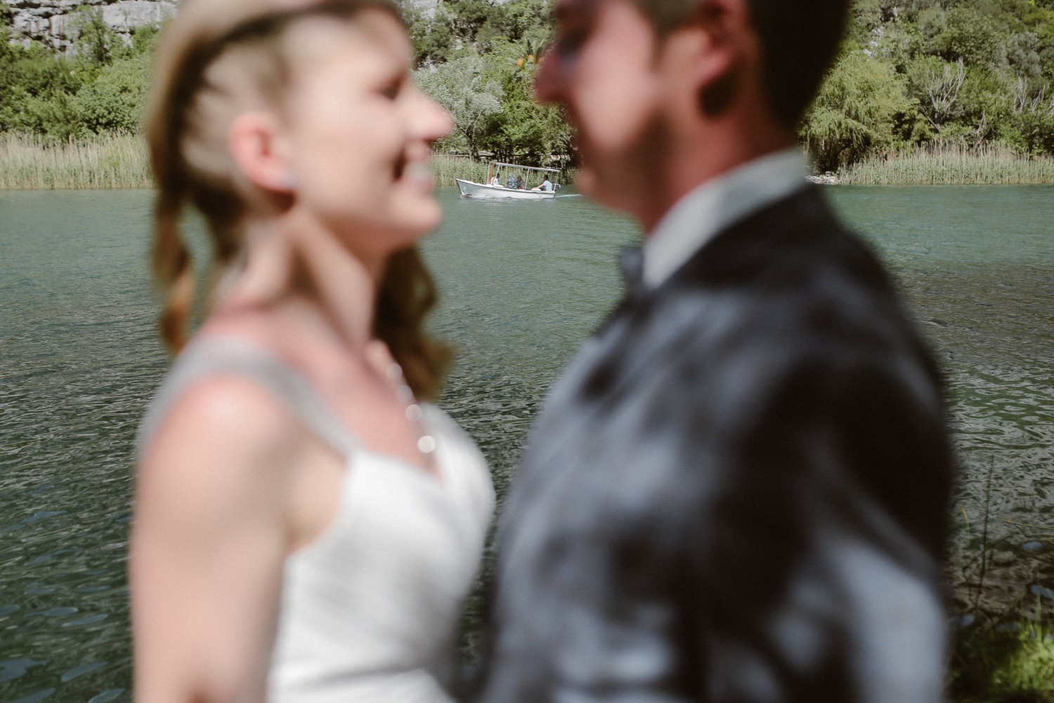 Croatia beach elopement hilke thomas love and ventures photography 77 | Croatia Elopement Photographer and Videographer