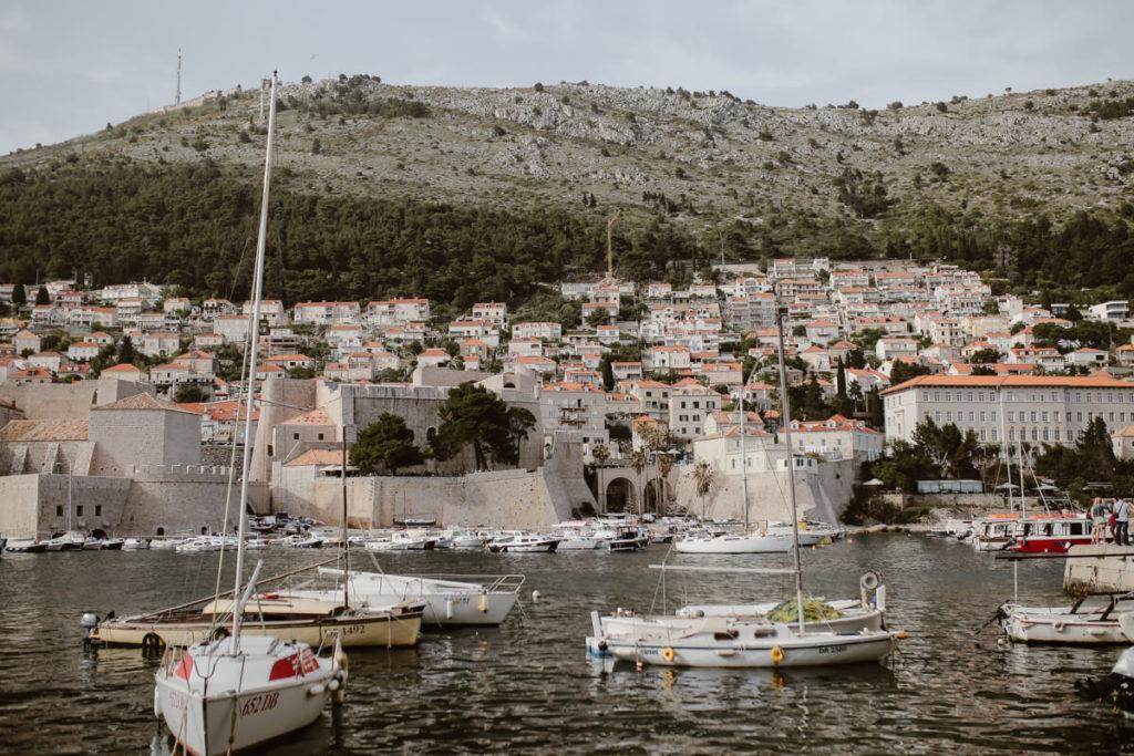 Dubrovnik wedding elopement location packages dubrovnik photographer videographer 12 | Croatia Elopement Photographer and Videographer